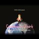 Cosmic Zoo Park:CALENDAR 2017.4-2018.3