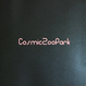 Cosmic Zoo Park:BOOK
