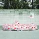 ゴミ置き場がアートになるゴミ袋(10枚入)