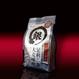 ●足利二条大麦味噌 純正味噌(小/400g)【4個以上12個まで】