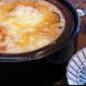 ●足利二条大麦味噌 純正味噌(小/400g)【4個まで】
