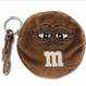 M&M's CoinCase Key Chain