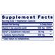 【トリプル美白サプリ】Life Extension / Glutathione, Cysteine & C
