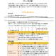 【オリジナル処方アロマ通販】花粉対策ブレンド(芳香用)  処方番号:BO-201402