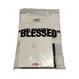 Supreme BLESSED DVD、T-Shirt、Photobook S 18AW 【新品】