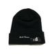 Supreme New Era Box Logo Beanie Black 18AW その1 【新品】