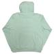 Supreme Box Logo Hooded Sweatshirt Ice Blue L 17AW 【新品】