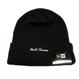 Supreme New Era Box Logo Beanie Black 18AW その2 【新品】