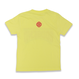 ARC  BAR  TEE  アーチバーTシャツ  4COLORS