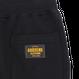 COTTON  SWEAT  PANTS コットン スウェット パンツ
