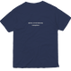 GUG 20th ホームTシャツ