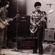 リゾート(山口冨士夫&加部正義) live 1976(2CD)