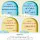 ★数量・期間限定 おうち写真館 koinobori SUN(黄) *名入れあり 【Mサイズ:縦841 × 横1189 mm】