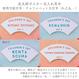 ◆数量・期間限定 おうち写真館 金太郎  misora  *名入れあり【Lサイズ:縦1030 × 横1456 mm】