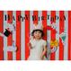 ★数量限定 おうち写真館 trad stripe