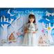 【最終受付】 おうち写真館+S Wonderland Christmas Lサイズ(縦1030 × 横1456 mm)