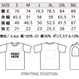 【事務局限定スペシャルDVDパッケージ Ver1】タイシノブクニ氏デザインTシャツセット