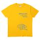 GR ski life 特製Tシャツ