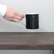 TSUBAME Mug Lsize  / BLACK