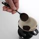 TSUBAME COFFEE MEASURE SPOON