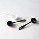 TSUBAME Coffee Measuring Spoon