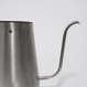 TSUBAME Drip Pot