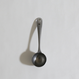 TSUBAME Coffee measuring spoon SS
