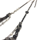 【SS2019新作】MUTANT'19 NECKLACE[ミュータント19ネックレス]