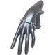 【SS2018】gunda<ガンダ >ROSARIUM  BRACELET /D/Bule [ ロザリウム ブレスレット/D/ブルー]LIMITED ITEMS[ 限定商品]