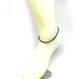 gunda<ガンダ >【SS2018】ROSARIUM ANKLET/A [ロザリウム アンクレット/A]