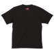 GUSUKU ROCK FES  TEE(B)/ BLACK