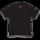 GUSUKU ROCK FES  TEE(B)/ BLACK