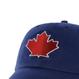 47brand  CLEAN UP - TEAM LOGO CAP  ②