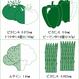 【国産有機野菜ケール100%】フジワラの青汁(粉末)(3g×30袋)6箱セット【オープン記念セール】