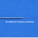 チューリップ 針ものがたり    ピーシング針No.9(0.61㎜×35.0㎜) 6本入り