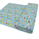 PLAY LANDオックス110cm幅 10cm単位 LO39040-2
