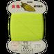 絹手縫い糸9号 80m