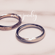 目玉商品11月15日21時~Hawaiian jewelry ring