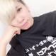 復刻版:演歌女子Tシャツ【オンラインゲーム部参加に必要なポイントが得れる商品です】
