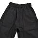 <coochucamp> Wide Tuck Pants