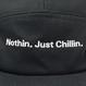 ※BLACK=完売【Sanslow】Chillin Jet Cap