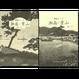 歴史トーク湘南・葉山 vol.2~4