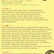 『スカルハンド・黄』手帳型スマホケース 全機種対応