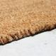 Lowis Industry / Coir Doormat  / WELCOME