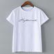 【WEB限定】Hightrax.work Tシャツ