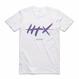 """【WEB限定】""""HTX"""" Tシャツ"""