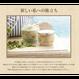 【数量限定】SABON バニティセット(スクラブ・ハンドクリーム・シャワーオイル)