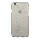 LUCE CASE for iPhone6S/6 クリア