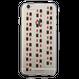 【iPhone6s/6】リップスティックケース