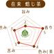 【日本古来の在来種の茶葉】在来 焙じ茶